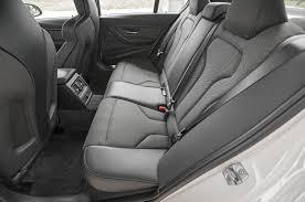 2015 bmw m3 interior. 2015 bmw m3 interior photo hd bmw