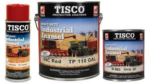 Tisco Paint Color Chart Sma We Supply Success Spray Paint