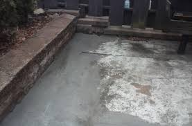 download2048 x 1350 how to seal concrete patio o9