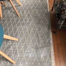 photo of cunningham s rug cleaning millersville md united states