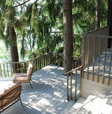Bi Level Deck Designs Dreamy Decks 5 Inspiring Designs