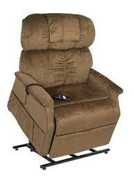 golden lift chair. Golden PR-501M-26D. Home · Lift Chair Wizard L