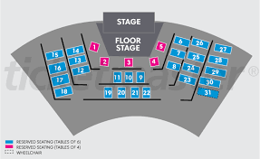 Plenary Seating Chart Wrest Point Sandy Bay Tickets Schedule Seating Chart