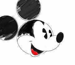 Immagini Da Disegnare Facili Disney Disegni Facili Foto Mamma