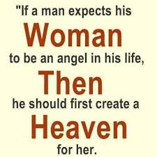 Angel Love Quotes New Angel Quotes Pictures And Angel Quotes Images With Message