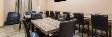 dining facilities yuba city travelodge hotel
