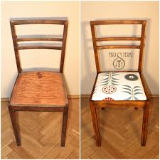 renovate furniture. Furniture Makeover Renovate M