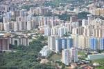 imagem de Caldas Novas Goiás n-16