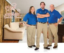 elite services quality carpet cleaners pensacola florida elite services quality clean