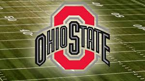 Big Ten and OSU Football Season To ...