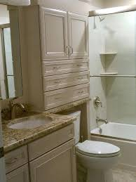 bathroom cabinets over toilet. Bathroom Cabinets Over Toilet Storage I