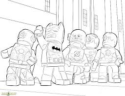 Avengers Coloring Pages Avengers Coloring Page Marvel Free Printable