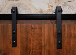 offset barn door hinges. ideas related to barn door hardware doors and barns on pinterest hinges heavy duty uk sliding offset