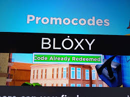 Last updated on 30 june, 2021. Putting The Code Bloxy On Arsenal Will Give You At Least 3500 Credits D Roblox