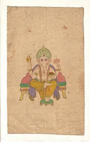essay on lord ganesha diwali festival org essays essay on lord ganesha reflective essay