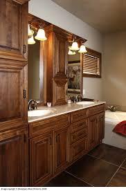 90 Bathroom Vanity Bathroom Vanities Custom Made