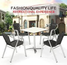 Outdoor Furniture Bangkok Outdoor Furniture Bangkok Manufacturers Bangkok Outdoor Furniture