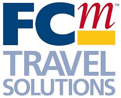 fcm travel solutions gurgaon image