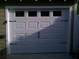 complete with hardware replacement garage door studio city