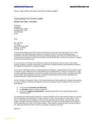 Cover Letter Resume Sample Fresh Resume Samples For Professionals