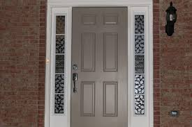 stained glass for sidelight windows for front door throughout outstanding sidelight window applied to your residence