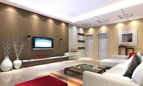 Tray Ceiling Painting Ideas Large Size Of Ceiling Bedroom Tray Tray Ceiling  Painting Ideas Images For Living Room Curtains Paint Colors Ideas Tray  Ceiling ...