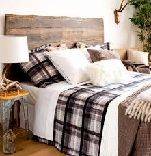 Kleines Zimmer Einrichten 10 Qm Das Beste Von Kleines Schlafzimmer