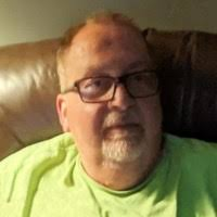 Joel Garrison Obituary - Death Notice and Service Information