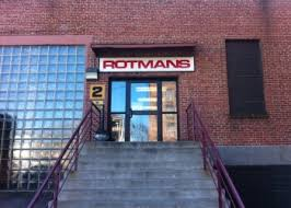 furniture stores in worcester ma. ROTMANS FURNITURE MATTRESS FLOORING STORE To Furniture Stores In Worcester Ma