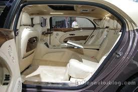 2018 bentley mulsanne ewb. brilliant 2018 bentley mulsanne ewb first edition rear cabin auto china 2016 on 2018 bentley mulsanne ewb