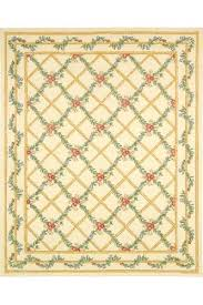 french country rugs full size of area large thumbnail rug styles home depot blue french country rugs