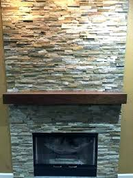 reclaimed wood fireplace surround barn mantels michigan design home image of mantel shelves