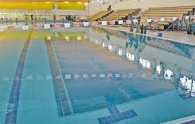 Risultati immagini per piscina faustina lodi