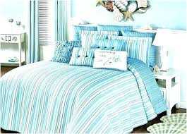coastal collection bedding marvelous quilts living best of sets