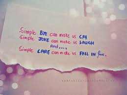 Thoughts And Sayings Some Nice Thoughts And Quotes New Nice And Simple Quotes