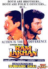 Amjad Khan Lakhan Movie