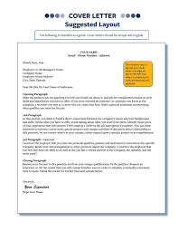 statement of interest cover letter sample cover letters by calcareercenter issuu