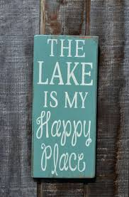 lake house rules wall art awesome best signs ideas on decor within ordinary