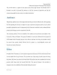 rhetorical analysis essay example p a g e5 6 running head rhetorical analysis