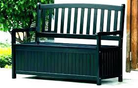 storage bench wood outside storage bench wood cool outdoor wood storage bench outdoor storage bench outdoor wood storage bench storage garden bench seat