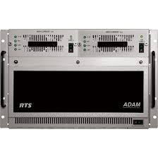rts adam full size modular matrix intercom rts adamin png rts adamfr png