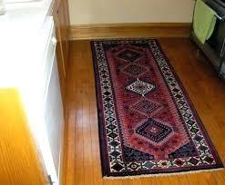 ikea runner rug runner rug small images of carpet runners area rugs hall outdoor low pile ikea runner rug