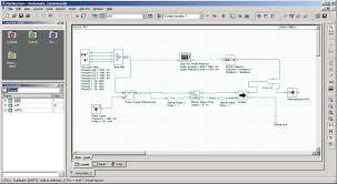 Automatic Control Automatic Control Simulation