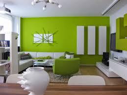 pinturas para salas o binar colores pintar paredes de sala color verde
