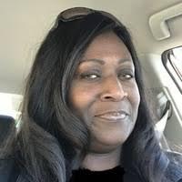Robyn Dye, Notary Public in Covington, GA 30016