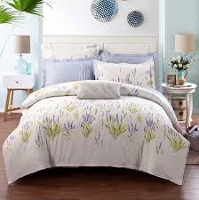 Lavender Nursery Nursery Beddings Lavender Comforters Sets Together With Lavender