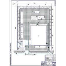 Дипломная работа на тему Проектирование станции технического  Дипломная работа на тему Проектирование станции технического обслуживания легковых автомобилей с разработкой участка предпродажной подготовки
