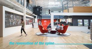 office renovation cost. LOUIS OFFICE RENOVATION Office Renovation Cost