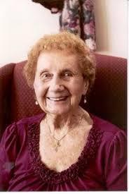 Candle for Imelda B. Lawrence | Morton Funeral Home Ridgewood Chape...