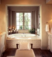 Small Picture Bathroom in London Beautiful Bathrooms West London Luxury Bathrooms UK